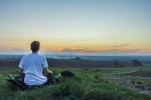 mindfulness and personal development tips
